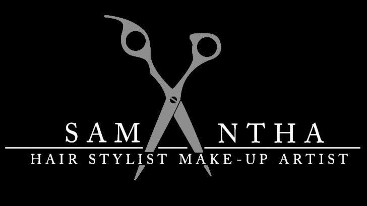 Barber's Big Logo